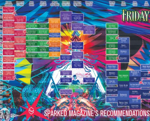 envision festival 2017 schedule mariomiotti sparkedmag