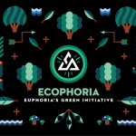 FESTIVAL INITIATIVES- Ecophoria Green by Euphoria Festival