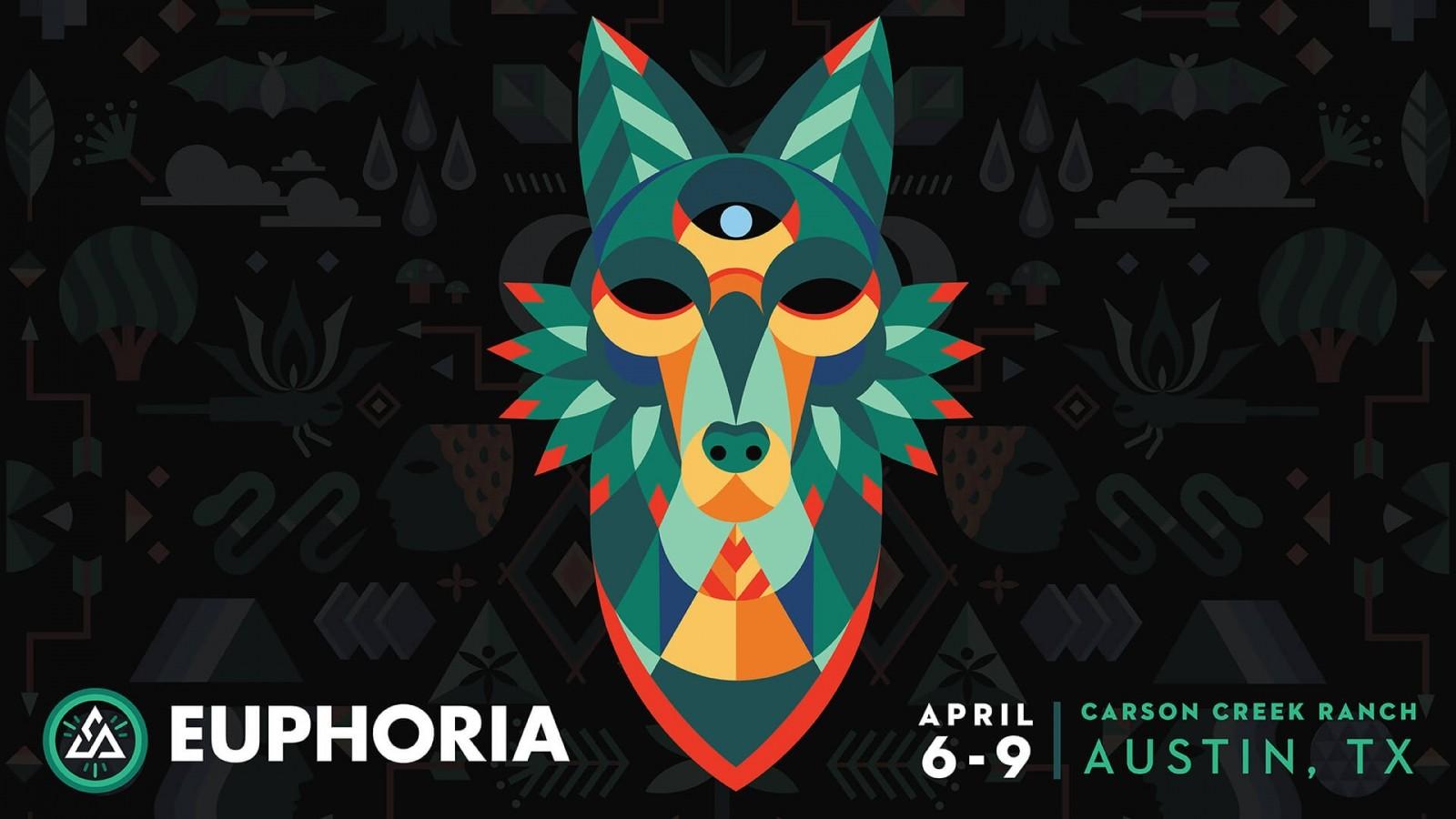 Euphoria2017 mariomiotti musicfestival