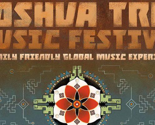 JoshuaTreeSpring2017 musicfestival mariomiotti