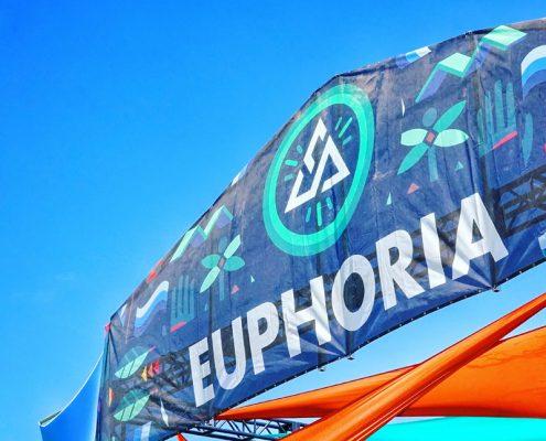 euphoria2017 mariomiotti sparkedmag