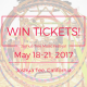 joshuatreemusicfestival 2017 mariomiotti sparkedmag tickets