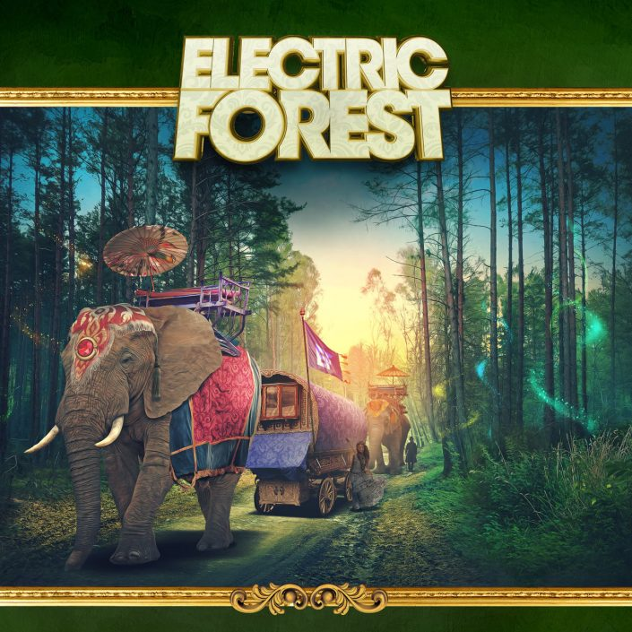 ElectricForest2017 mariomiotti sparkedmag