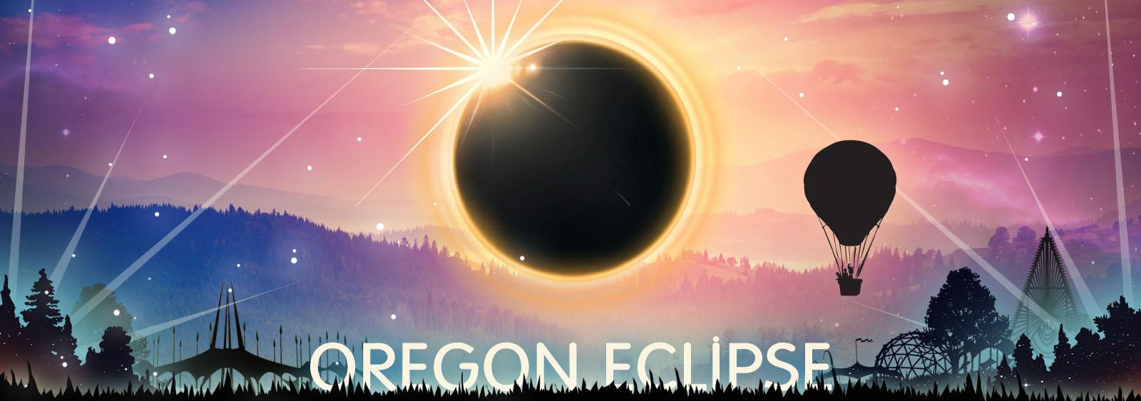 banner_OregonEclipse2017