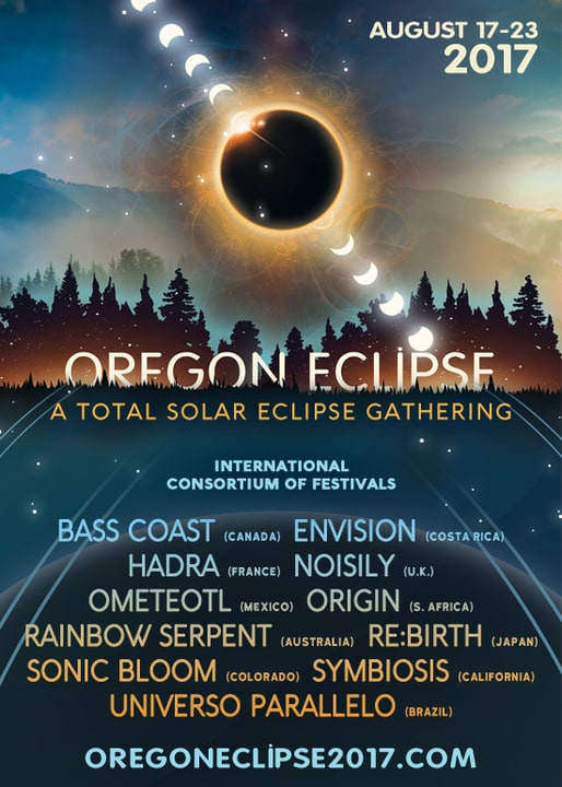 oregon-eclipse-2017