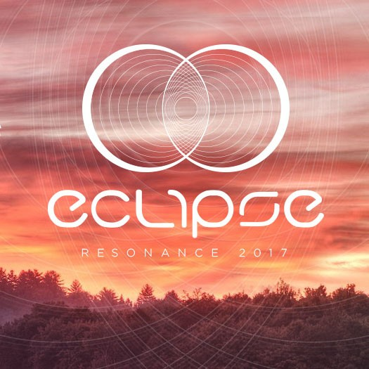 thumb_EclipseFestival2017