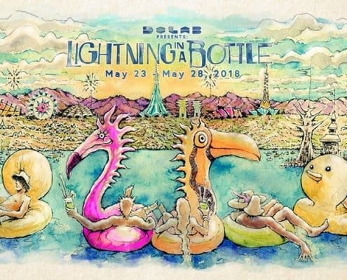 lightninginabottle_LIB_2018-03